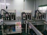 Interruttore dell'interno ISO9001-2000 di vuoto di Zn63A-12kv