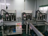 Автомат защити цепи ISO9001-2000 вакуума Zn63A-12kv крытый