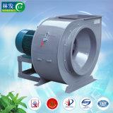 4-72-a type grand ventilateur à haute pression de centrifugeur de volume