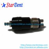 Instrumento médico quirúrgico de Handpiece del acoplador rápido dental de los recambios NSK