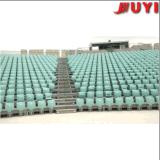BLM-2508 sillas de plástico plegable al aire libre