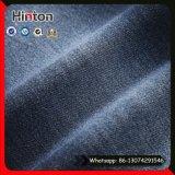 Fabrication directe en ligne Tissu Jean Fabric 360GSM Twill Denim Fabric