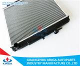 Radiateur en aluminium d'automobile pour OEM 21410-6t500 de l'atlas Td25'95 Mt de camion de Nissans