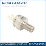 Détecteur stable élevé rentable Mpm281 de pression