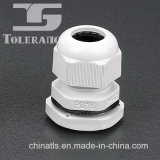 Seite Type Nylon Cable Glands mit Competitive Price