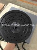 Máquina Handheld da selagem do aferidor da indução Dcgy-F200 de China