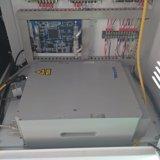 machine d'inscription de laser de la fibre 50W sur des Metals&Non-Métaux