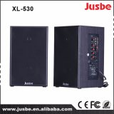 XL-530 ясный диктор мультимедиа звука 50W 4ohm тональнозвуковой для учить