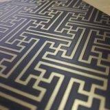 304 плиты нержавеющей стали цвета стальных продуктов декоративных для двери