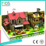 美しい家の催し物装置の工場(HS14601)