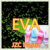 Cor de formação de espuma Masterbatch de EVA para o deslizador