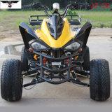 A7-20 250cc Monster motocicleta ATV Quad Vespa con Ce