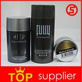 Immediatamente polvere delle fibre della costruzione dei capelli per l'assottigliamento dei capelli