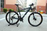 Bici di montagna di qualità superiore con gli accessori di Shimano per il commercio all'ingrosso