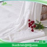 4 piezas de lujo de las mejores toallas para el hotel de 4 estrellas