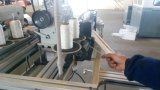 Nähmaschine industriell für die Matratze-Herstellung