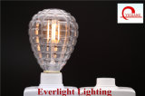 DIY neue Heizfaden-Birne der Form-LED