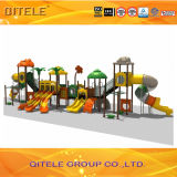114mm Vergnügungspark-Kind-Spielplatz-Gerät