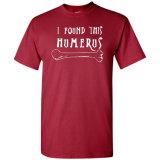 T-shirts estampés par mode en gros de T-shirts de coton d'hommes d'usine