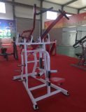 Strumentazione molto popolare di ginnastica di concentrazione del martello