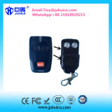 Compatible avec le Dcmoto initial Replacemen à télécommande