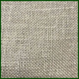 Rodillo 100% de la tela de la arpillera de la fibra del yute (4848)
