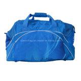 カスタマイズされた高品質の大きい体操のスポーツのDuffelの荷物袋