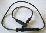 De Plastic Gesp van de kabel Buckle/OEM/Koord Bungee