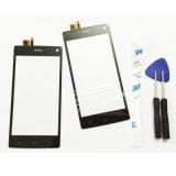 Цифрователь индикации экрана касания LCD для мухы FS452 Nimbus 2