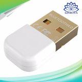 전화 및 정제를 위한 Orico BTA-403 Bluetooth 소형 Bluetooth 4.0 접합기