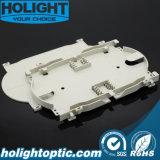 12 Core 24 Core Fibra Optical Splice Tray