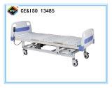 De drie-Functie (van a-12) het Elektrische Bed van het Ziekenhuis