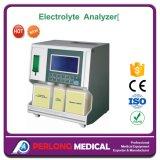 Analyseur Ea-1000b d'électrolyte d'équipement médical pour le laboratoire et l'hôpital