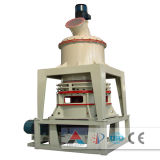 Grinder for Superfine Ground Granulated Slag