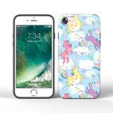 Einhorn-Handy-Deckel für iPhone7