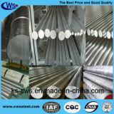 Barra rotonda del acciaio al carbonio di GB 50