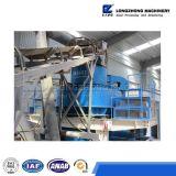 Triturador da série de VSI com alta qualidade e baixo consumo