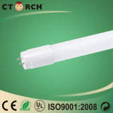 Ctorch Nano 플라스틱 T8 관 22W 130lm/W