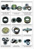 Fornitore magnetico della Cina della frizione del compressore del Bock Fkx40