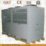 공기에 의하여 냉각된 물 냉각장치 또는 음료수 냉각기 CL 150가 세륨에 의하여 증명서를 줬다