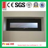 Inclinazione di prezzi poco costosi e girata di alluminio Windows