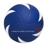 Weiche Turnier-Volleyball-Kugel der PU-Standardgrößen-5