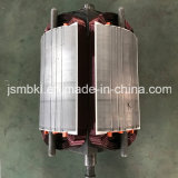 Prix d'usine 18kw / 22.5kVA Alternateur triphasé AC en Diesel Copy Technologie Stanford