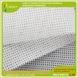 Rjflex 1000*1000d Printable Mesh Fabric