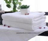 100%年の綿のホテルの浴室タオル