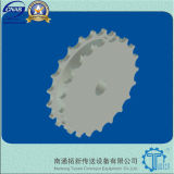 encadenamiento tablero termoplástico de la serie 820mini (820mini-K118)