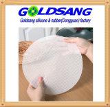 고품질 Foldable 음식 실리콘 기선