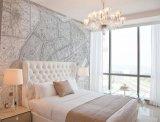 ホーム、オフィス、環境に優しい壁の壁画のためのカスタム壁紙の壁画