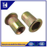 Chine Factory Hot Sale Fasteners OEM Nut