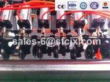 Stapel weg von der Kühlvorrichtung, Stapel weg von abkühlender Maschine, Gummiblatt-abkühlende Maschine (XPG-700)